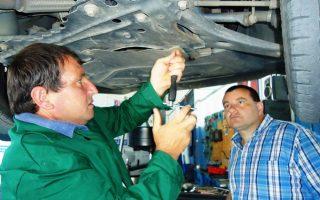 Cursuri calificare gratuite sau cu plata Mecanic auto (6)