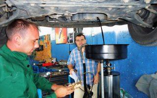 Cursuri calificare gratuite sau cu plata Mecanic auto (7)