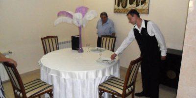 Cursuri calificare gratuite sau cu plata Ospatar (chelner) vanzator in unitati de alimentatie (14)