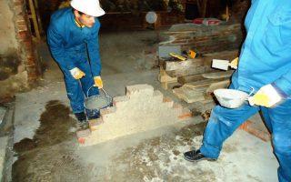 Cursuri calificare gratuite sau cu plata Zidar, pietrar, tencuitor (18)