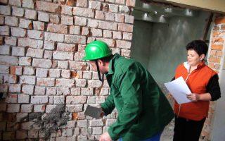 Cursuri calificare gratuite sau cu plata Zidar, pietrar, tencuitor (30)